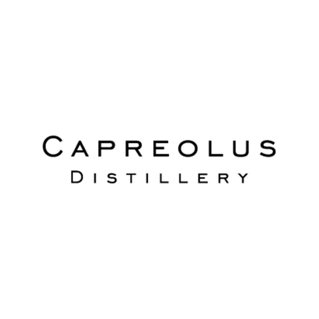 Capreolus Distillery