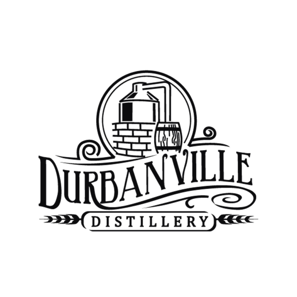 Durbanville Distillery
