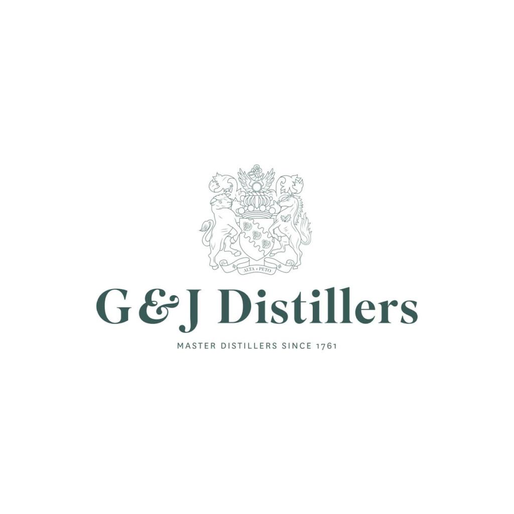 G&J Distillers