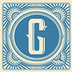 GINTEREST Logo