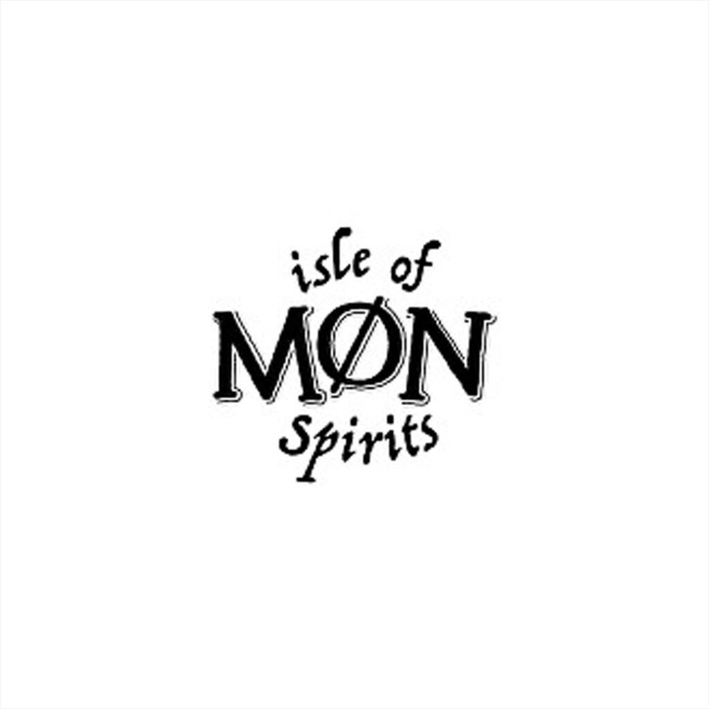 Isle of Møn Spirits