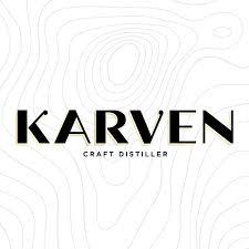 Karven Craft Distillers