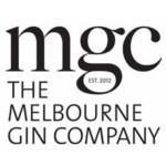 Melbourne Gin Company