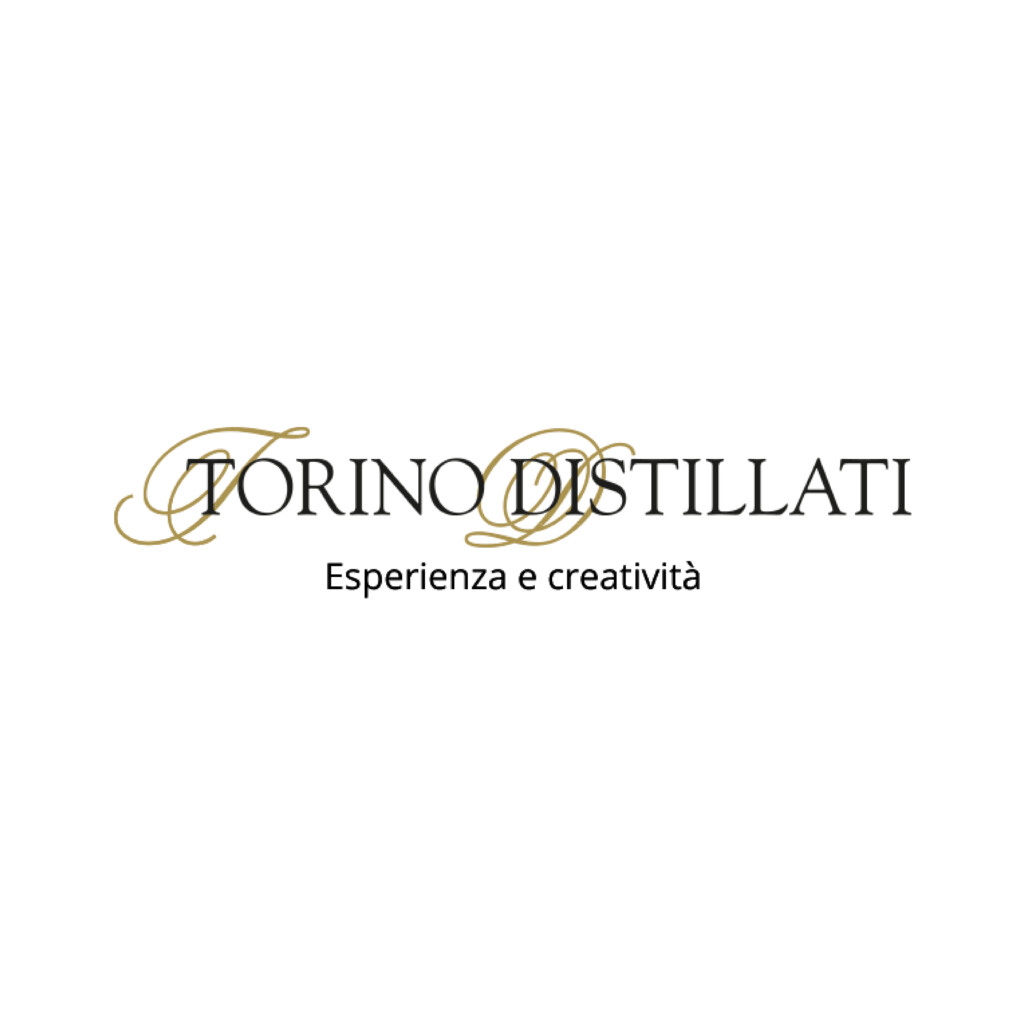 Torino Distillati
