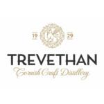 Treventhan Distillery