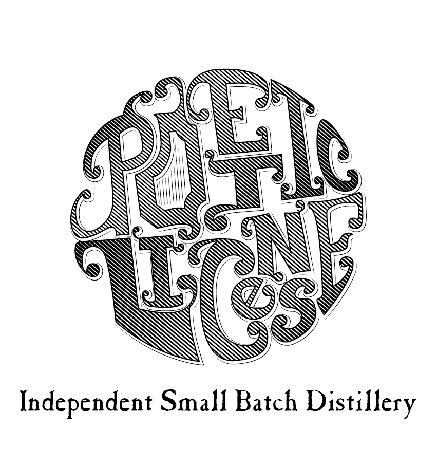 Poetic Licence Distillery