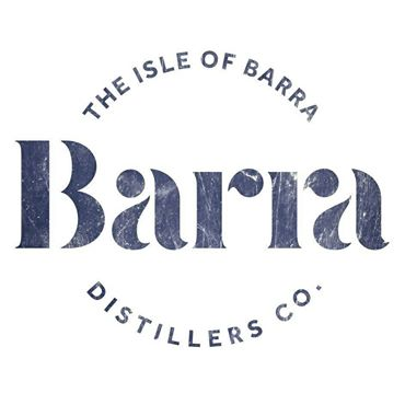 Isle of Barra Distillers LTD