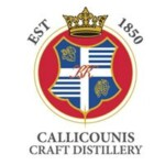 Callicounis Distilleries