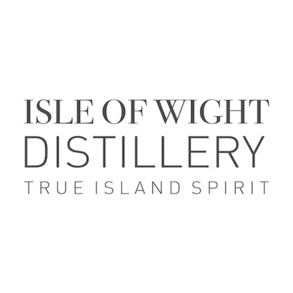 Isle of Wight Distillery