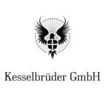Kesselbrüder GmbH