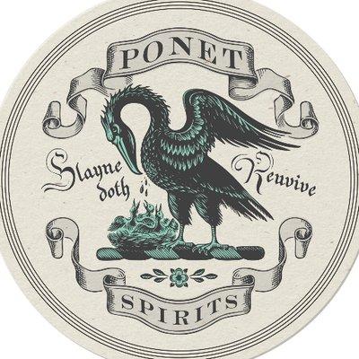 Ponet Spirits