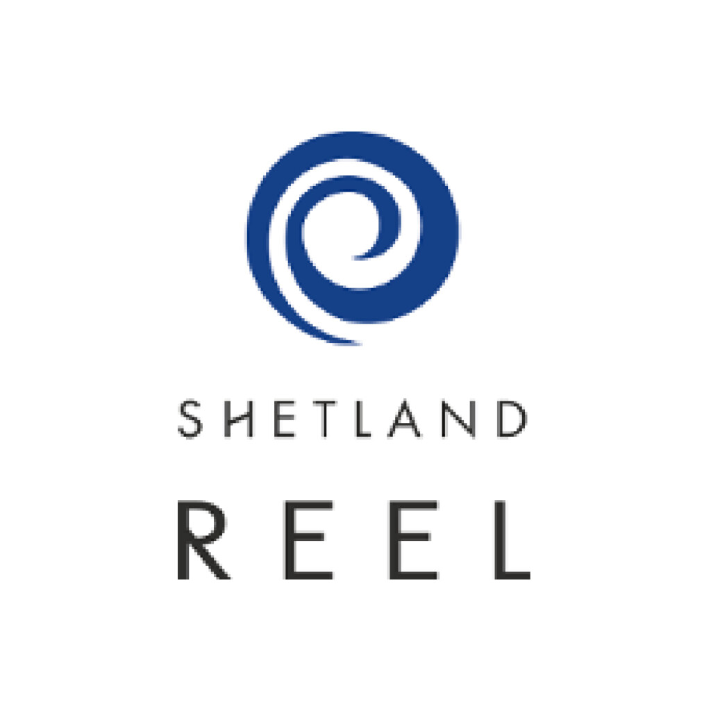 Shetland Distillery Company