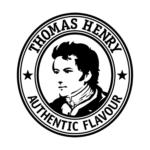 Thomas Henry GmbH & Co. KG