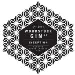 Woodstock Gin Company