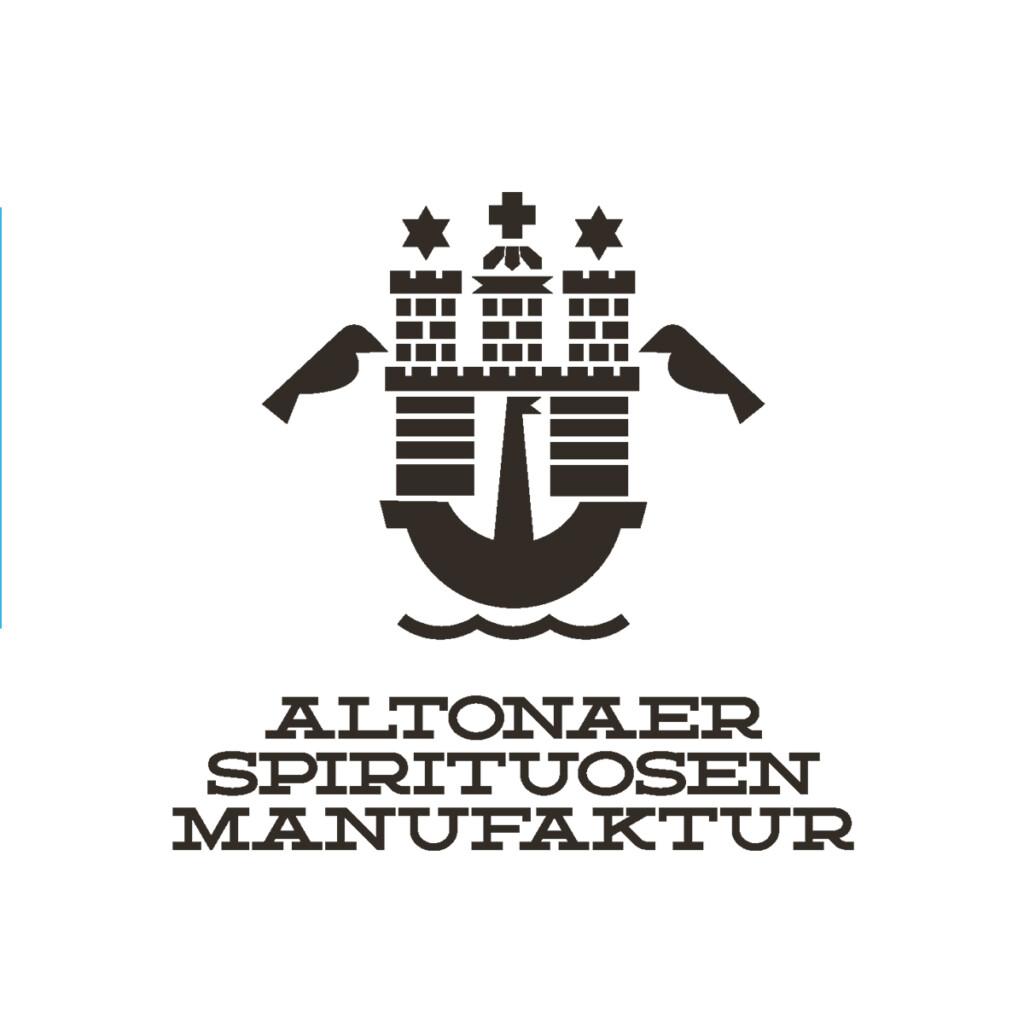 Altonaer Spirituosen Manufaktur