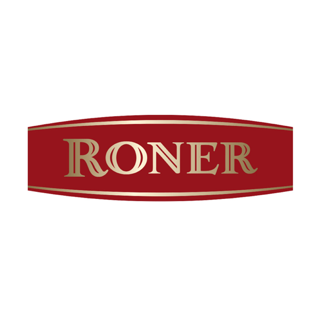 Roner SpA Distillerie