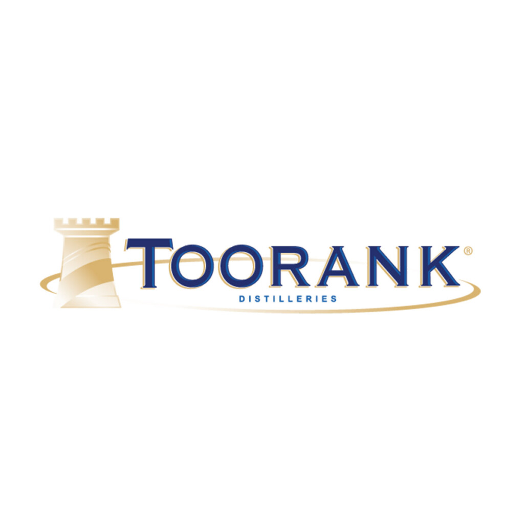 Toorank Distilleries
