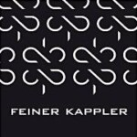 Feiner Kappler Destillerie