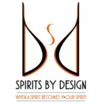Spirits by Design BVBA