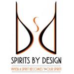 Spirits by Design BVBA