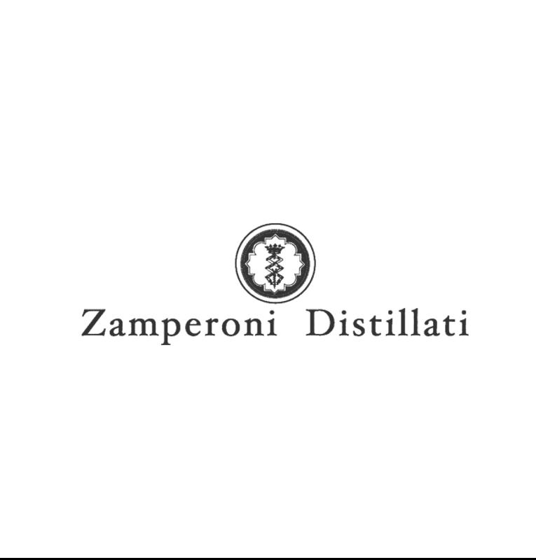 Zamperoni Distillati