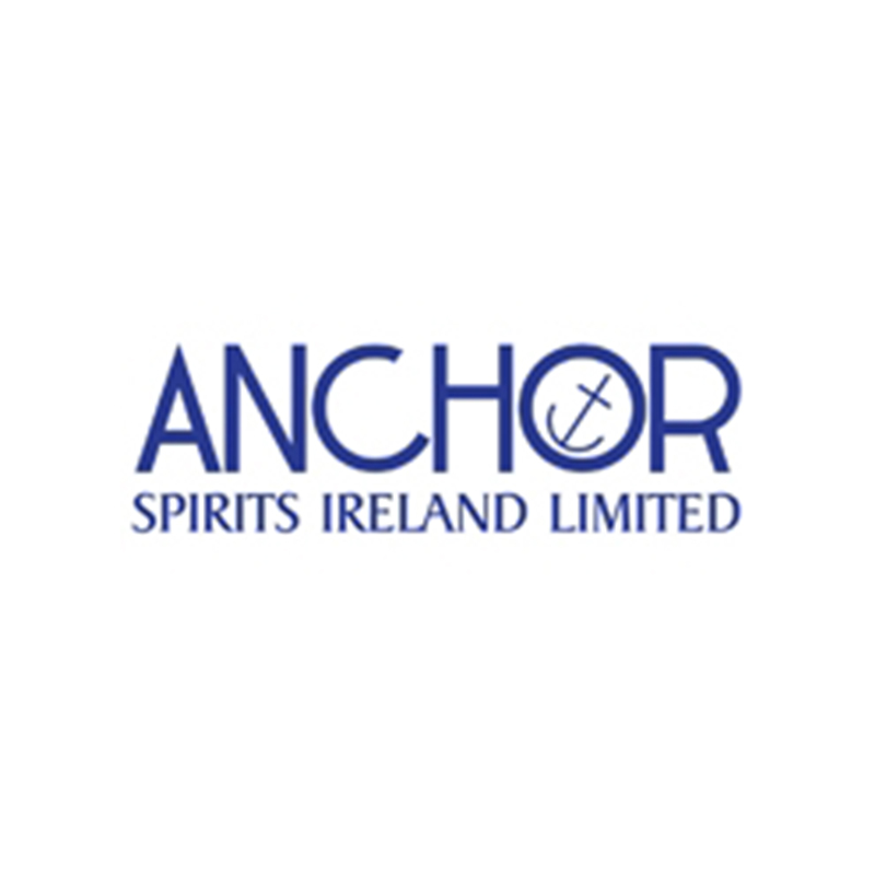 Anchor Spirits Ireland Limited