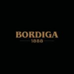 Cav. Pietro Bordiga S.R.L.
