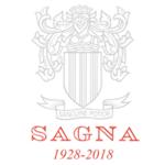 SAGNA S.p.A.