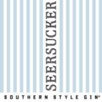 Seersucker Distillery