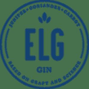 Stone Grange Craft Distillery