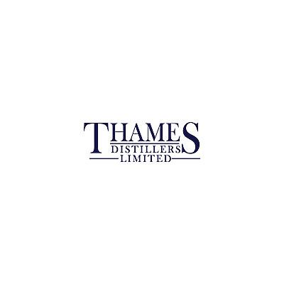 Thames Distillery Ltd.