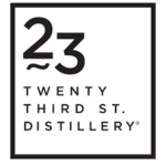 Twenty Third Street Distillery