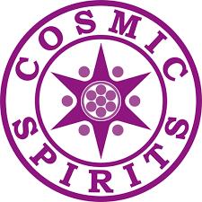 Cosmic Spirits