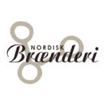 Nordisk Braenderi