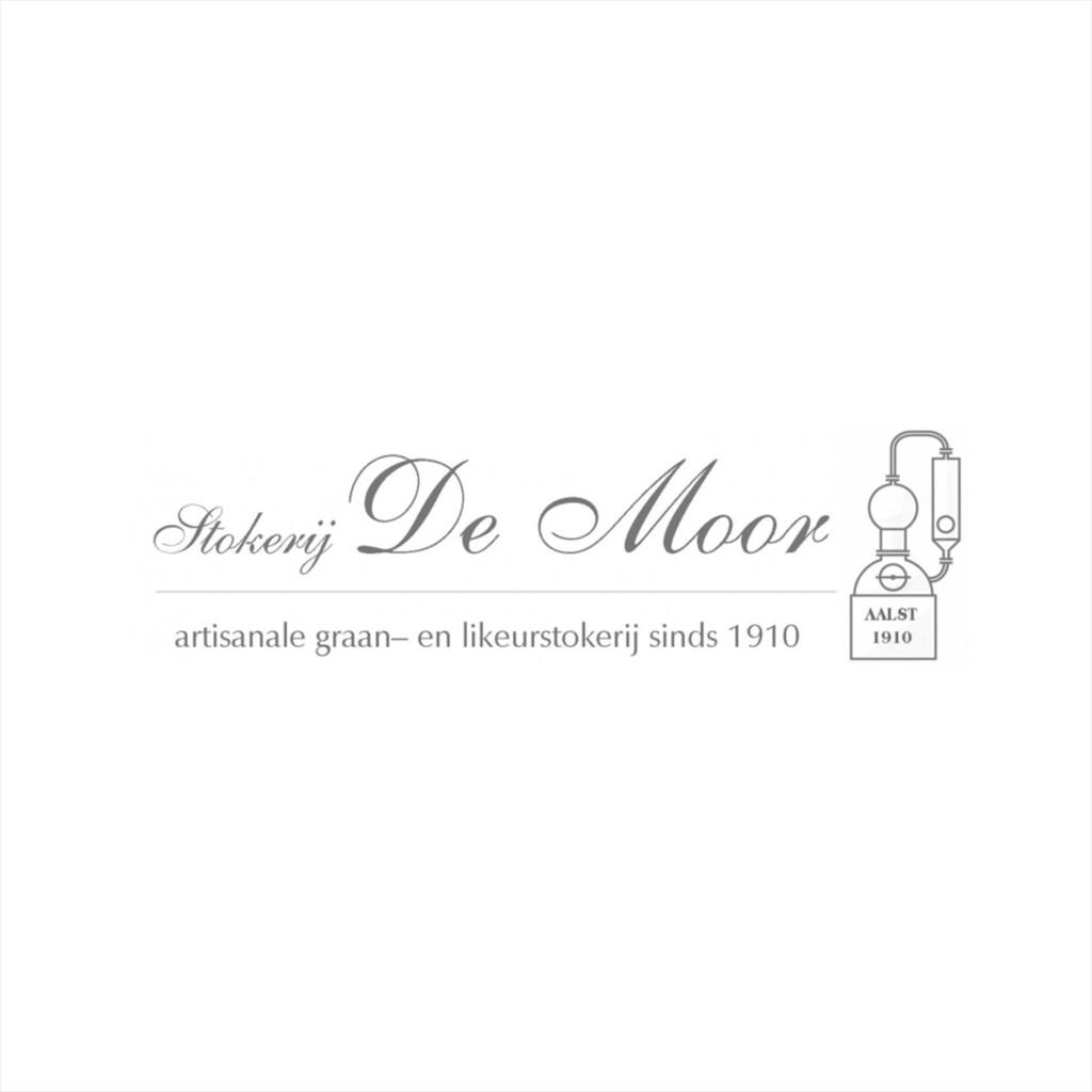 Stokerij De Moor