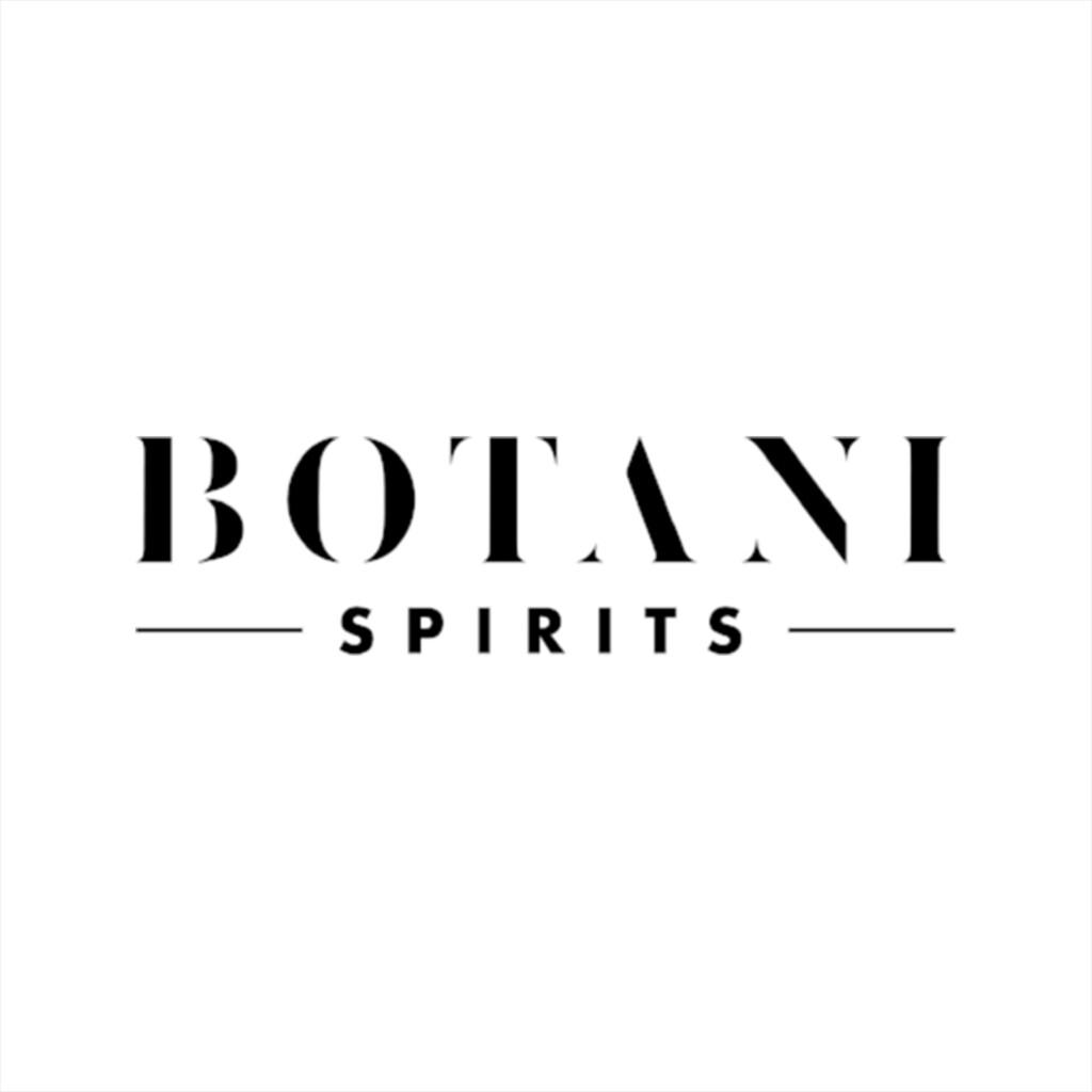 Botani Spirits
