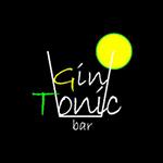 Gin Tonic Bar Malaga