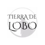 Tierra de Lobo Distillery