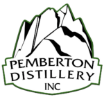 Pemberton Distillery Inc.