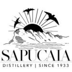 Sapucaia Distillery