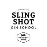 Sling Shot Gin School