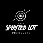 That Spirited Lot Distillers