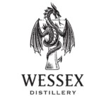 Wessex Distillery