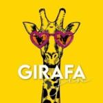 Girafa Distillery