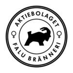 Falu Bränneri AB