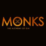 MONKS Distillery