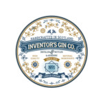 The Inventors Gin Co. Ltd.