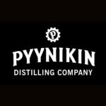 Pyynikin Distilling Company