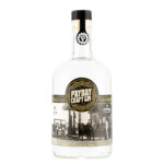 Pyynikin Payday Craft Gin