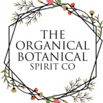 The Organical Botanical Spirit Co